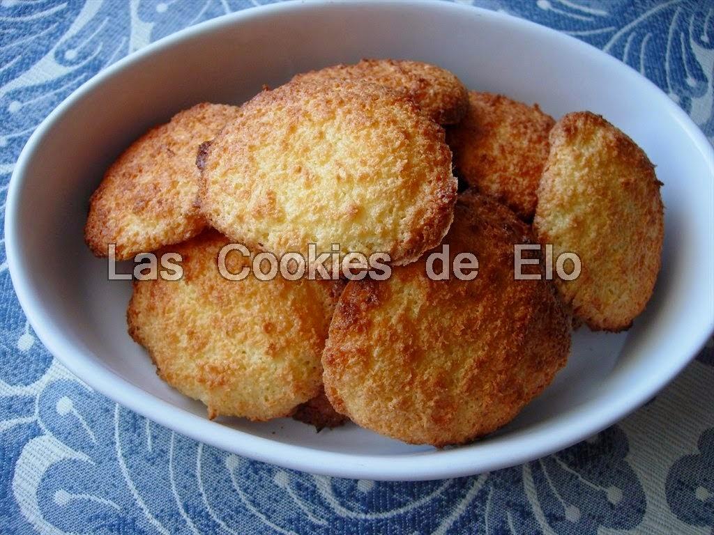 http://lascookiesdeelo.blogspot.com.es/2014/04/galletas-de-coco-o-cocadas.html