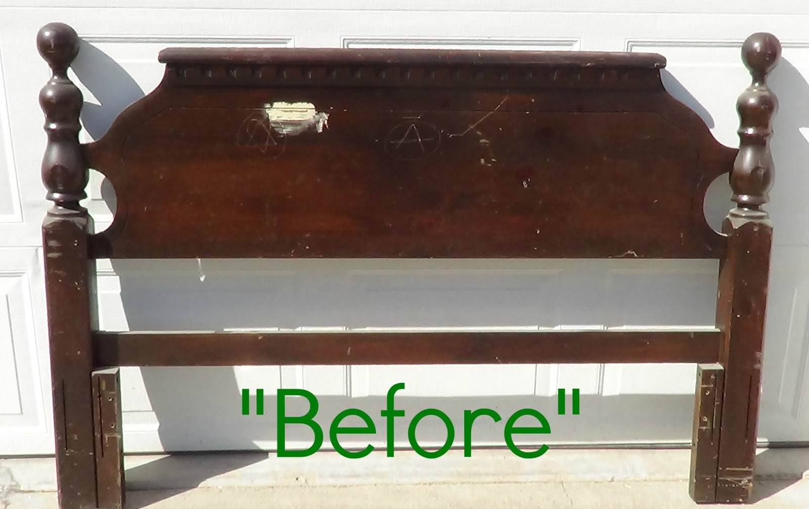 That 39 S Not Junk Refurbished Recycled Furniture