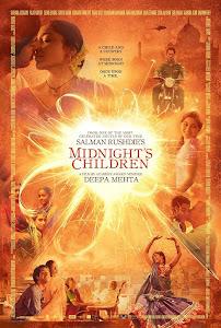 Free Download Midnights Children Full Movie 300mb Small Size Dvdrip