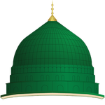 Watch Live Madinah 24 hours: Islamic Apps For Android