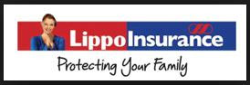 Lowongan Kerja Asuransi Lippo General Insurance Terbaru