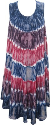 http://www.flipkart.com/indiatrendzs-women-s-maxi-dress/p/itmeayyfkhvggpn7?pid=DREEAYYF9FXKQJHQ&ref=L%3A-8193173130452906170&srno=p_41&query=Indiatrendzs+womens+top&otracker=from-search