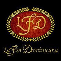 http://laflordominicana.com/