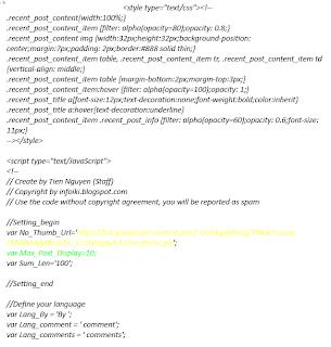 contoh script malware
