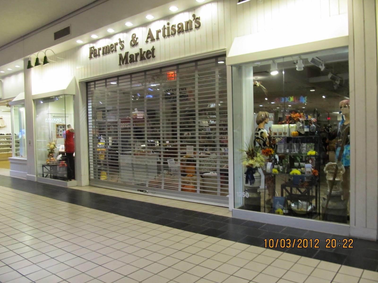 Location Carson Pirie Scott Furniture Pizza Hut Locations Elsavadorla