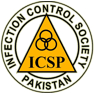 Infection Control Society Pakistan