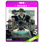 Mudbound: El color de la guerra (2017) WEB-DL 1080p Audio Dual Latino-Ingles