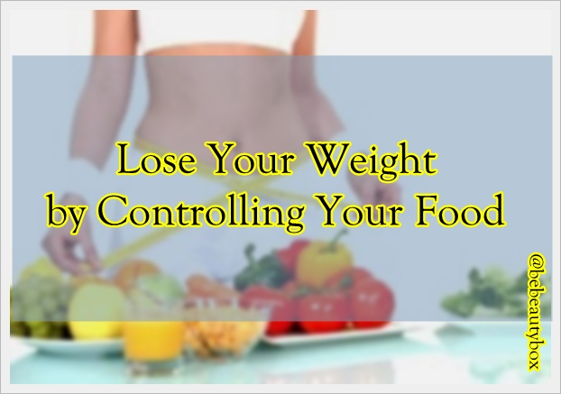 Tips for Getting ideal weight