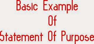example sop jpg scholarships short essays