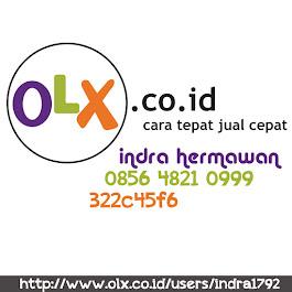 Lapak OLX