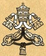 Santa Sede El Vaticano