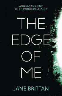 https://www.goodreads.com/book/show/25655932-the-edge-of-me?from_search=true&search_version=service_impr