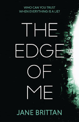 https://www.goodreads.com/book/show/25655932-the-edge-of-me?ac=1