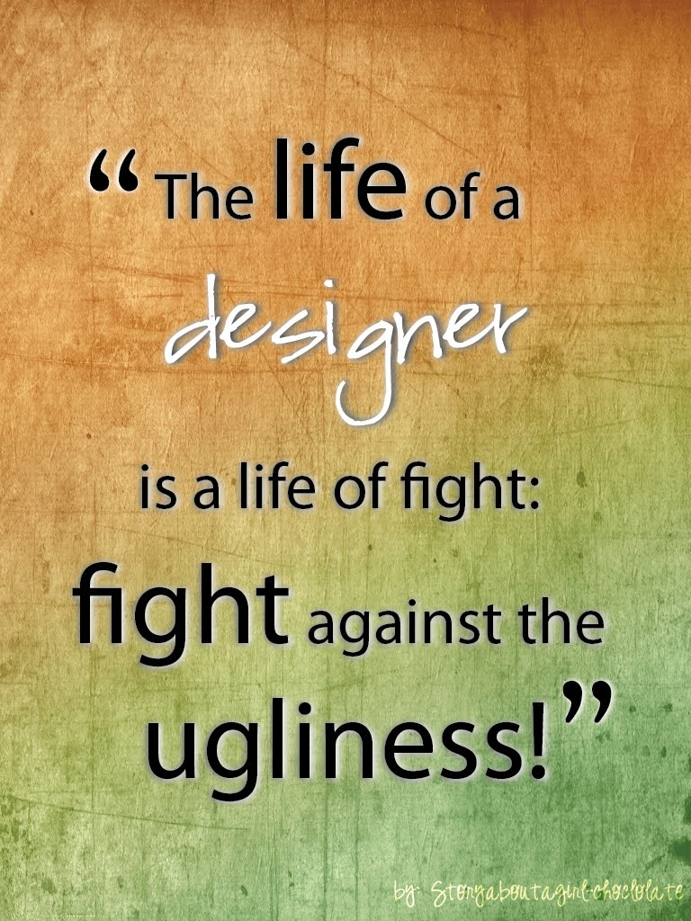 Fashion Designer Quotes Fashion Designer Quotes On Life