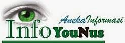 FOREDI CENTER - Kesehatan, Obat Herbal, Gaya Hidup, Pengetahuan, Teknologi, Tips, Manfaat, Mengobati