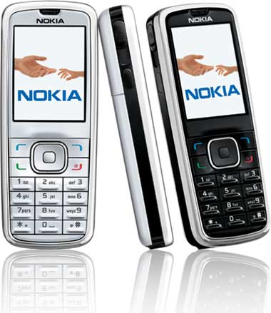 Mobile phones in india range 8000 to 10000