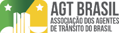 AGT Brasil - Associação dos Agentes de Trânsito do Brasil - filie-se já