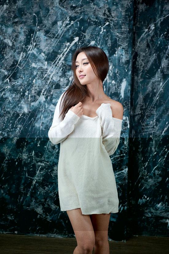 Internet Photos library Asian Hot Pic: hwang-mi-young