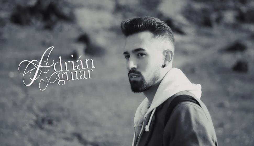 Adrián Aguiar Official