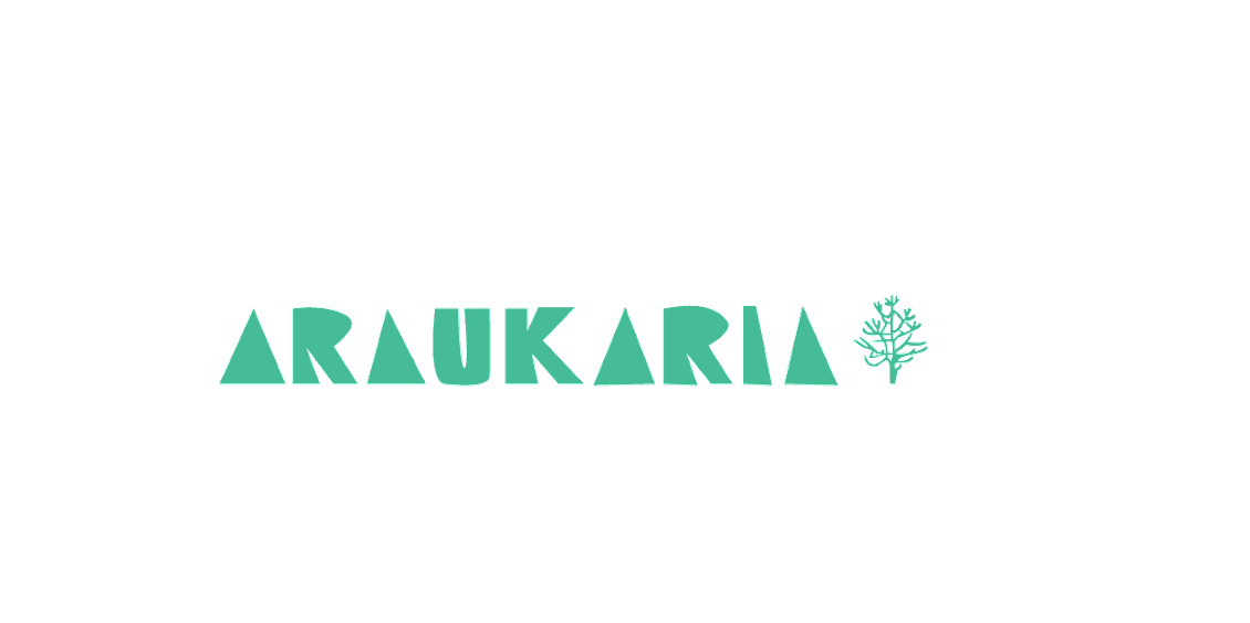araukaria