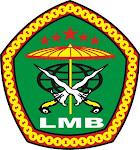 L M B