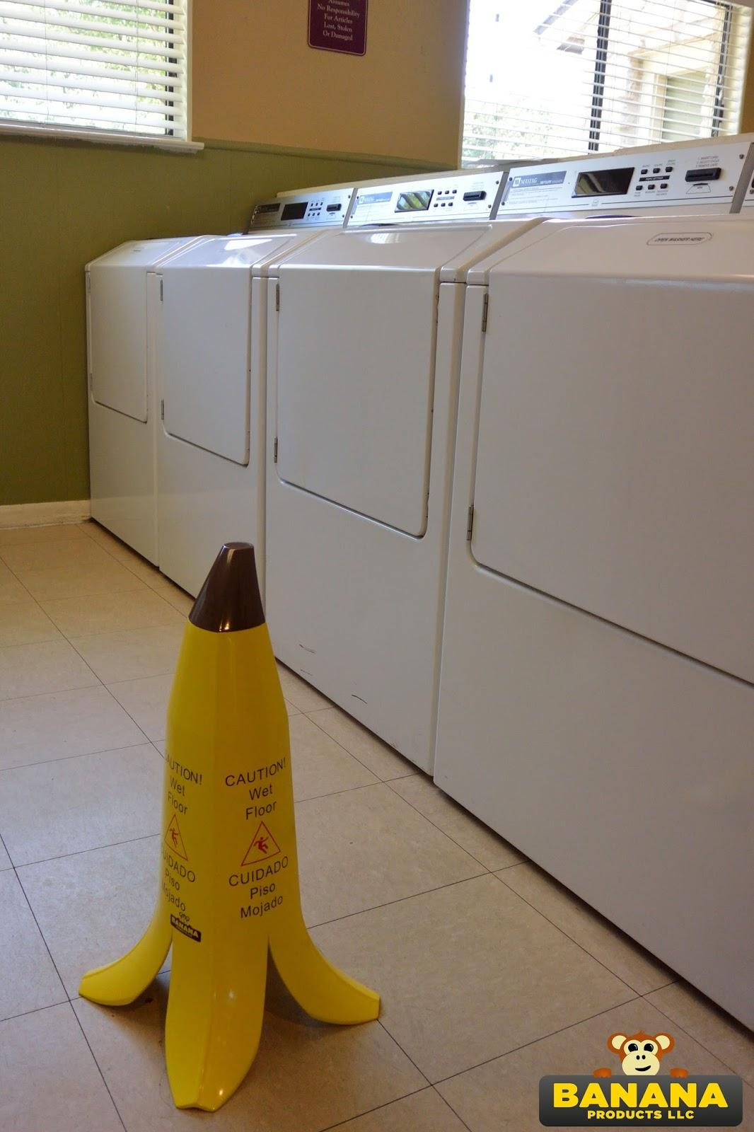 banana peel as an alternative floor polisher Find floor scrubber in canada | visit kijiji classifieds to buy,  compact floor machine auto scrubber floor polisher  as a real alternative.