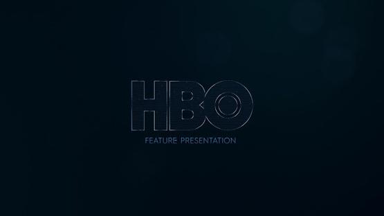HBO-premios-globos-oro