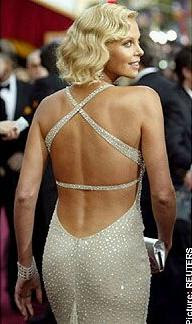 Charlize Theron Dresses picture