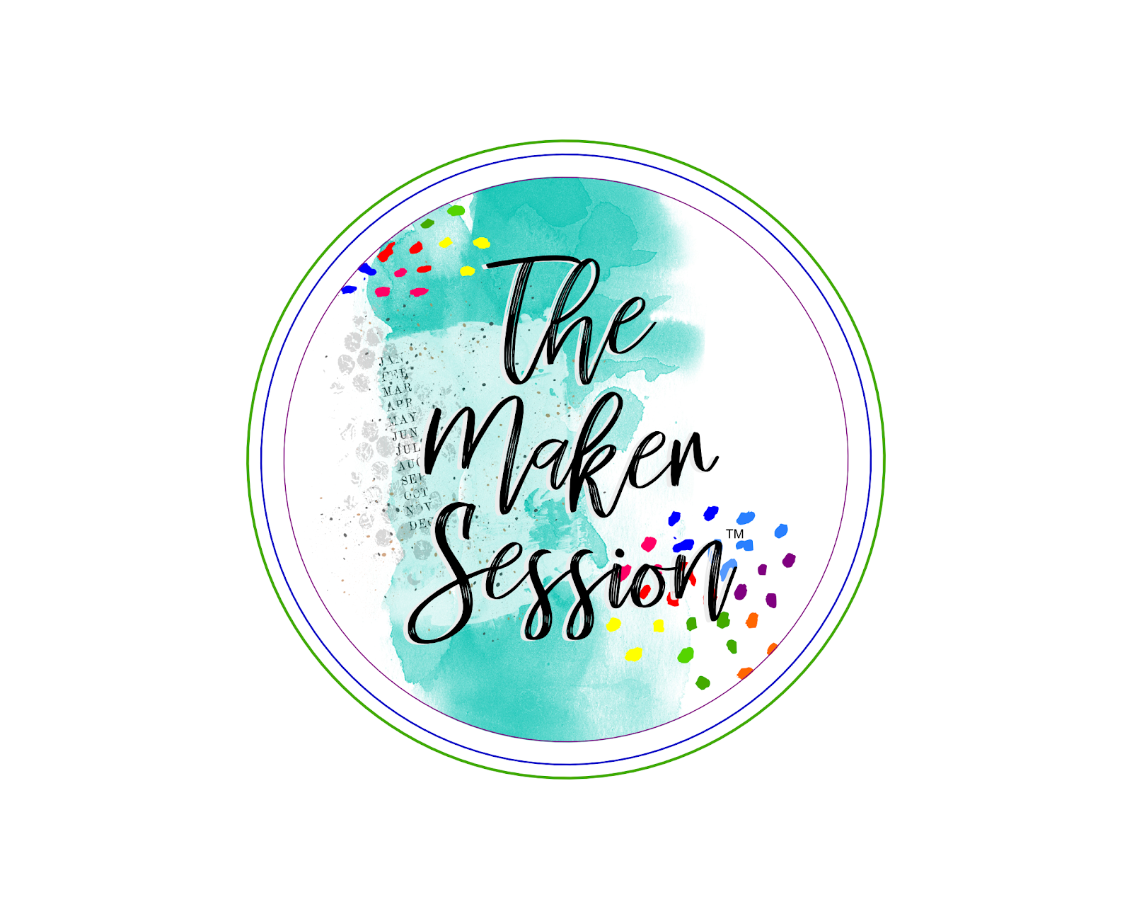 The Maker Session