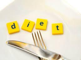 Cara menurunkan berat badan atau diet alami yang menyehatkan