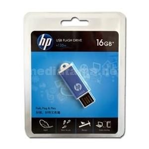 flash disk murah 16 GB cuma Rp.80.000