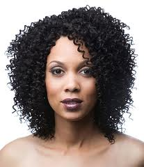Human Hair Half Wigs Youtube 84