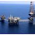 Πρώτη σύμβαση για πώληση φυσικού αερίου από το Λεβιάθαν
