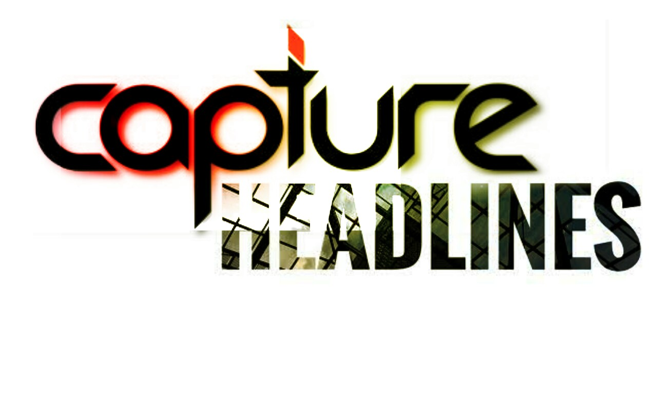 Capture Headlines -  Latest Viral News