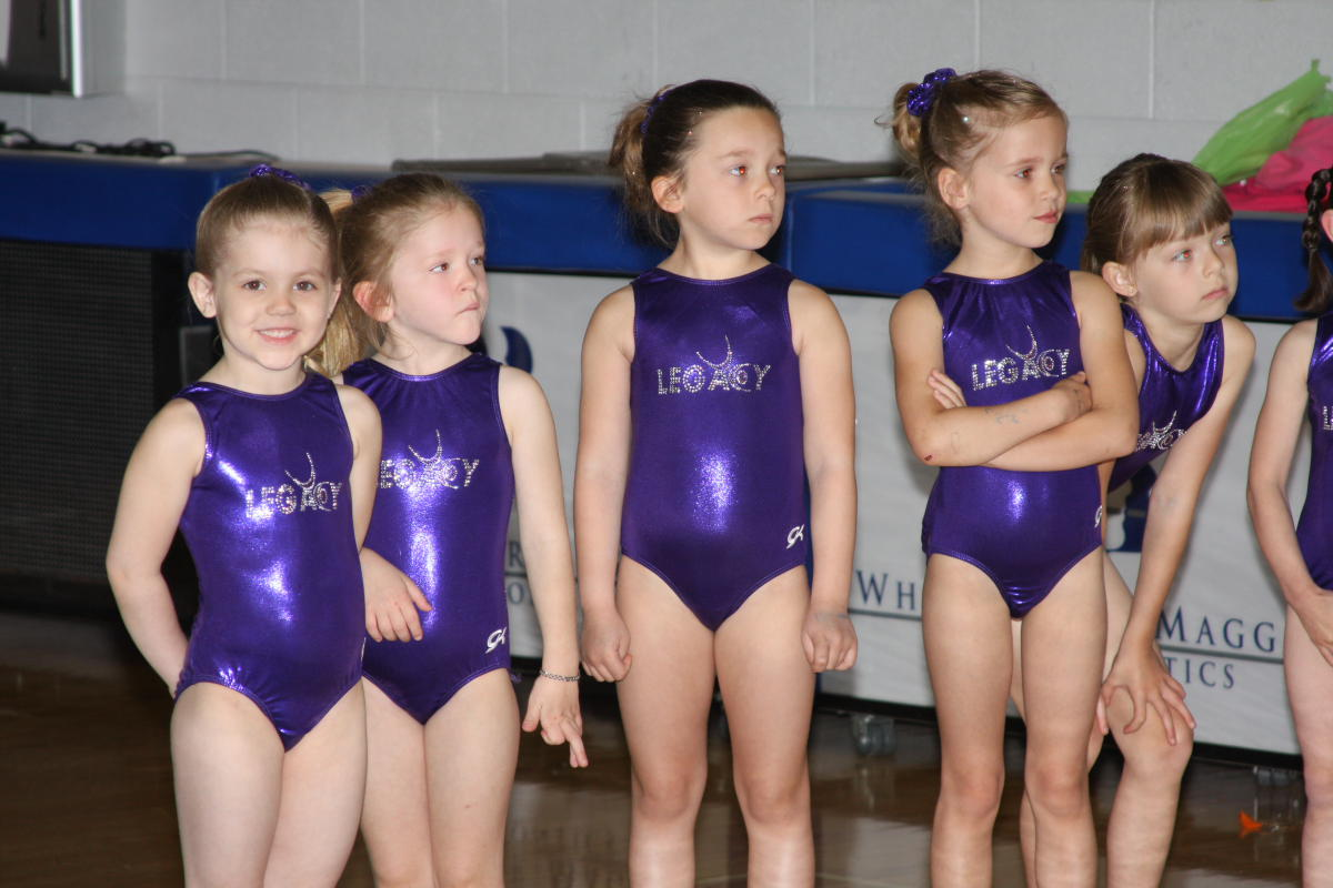 Image result for gymnastics blogspot.com