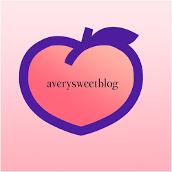 Follow A Very Sweet Blog On Peach