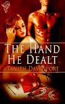 The Hand He Dealt