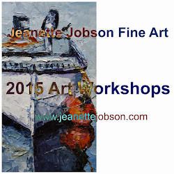 2015 art workshops