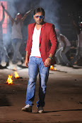 Hero Tarun Stylish Photos from Yuddham Movie-thumbnail-15