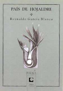 Arco y Espuela - Poesía cubana