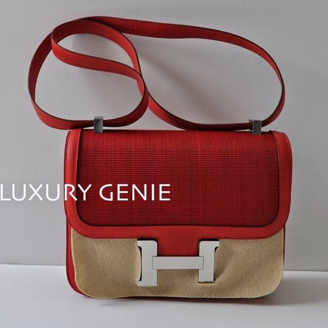 Купить Сумки Hermes birkin в интернет-магазине в Москве