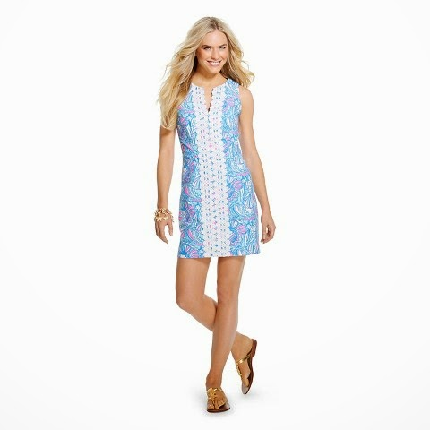 http://api.shopstyle.com/action/apiVisitRetailer?url=http%3A%2F%2Fwww.target.com%2Fp%2Flilly-pulitzer-for-target-women-s-shift-dress-my-fans%2F-%2FA-16925804%23prodSlot%3D_1_2&pid=uid561-22677081-92