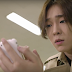 [ENGSUB] WINNERs TAEHYUN WEBDRAMA MOVIE - Girl Of 0AM EP 7 [VIDEO]
