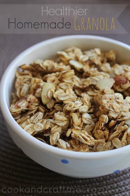 healthier+homemade+granola.jpg