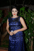 Poorna Photos at Laddu Babu Audio-thumbnail-2