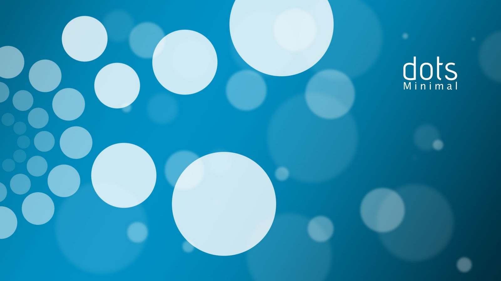http://2.bp.blogspot.com/-LKtHsD2Ew_Y/TkzE86ZErGI/AAAAAAAABXo/t_DbJB0Sf4I/s1600/Art%2BBrush%2BWallpapers%2BHD%2BDots%2BIllustrator%2BBrushes-889526.jpeg