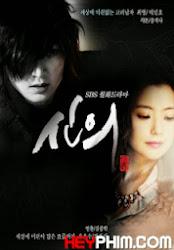 Thần Y – Hàn Quốc