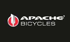 Elektrokola Apache