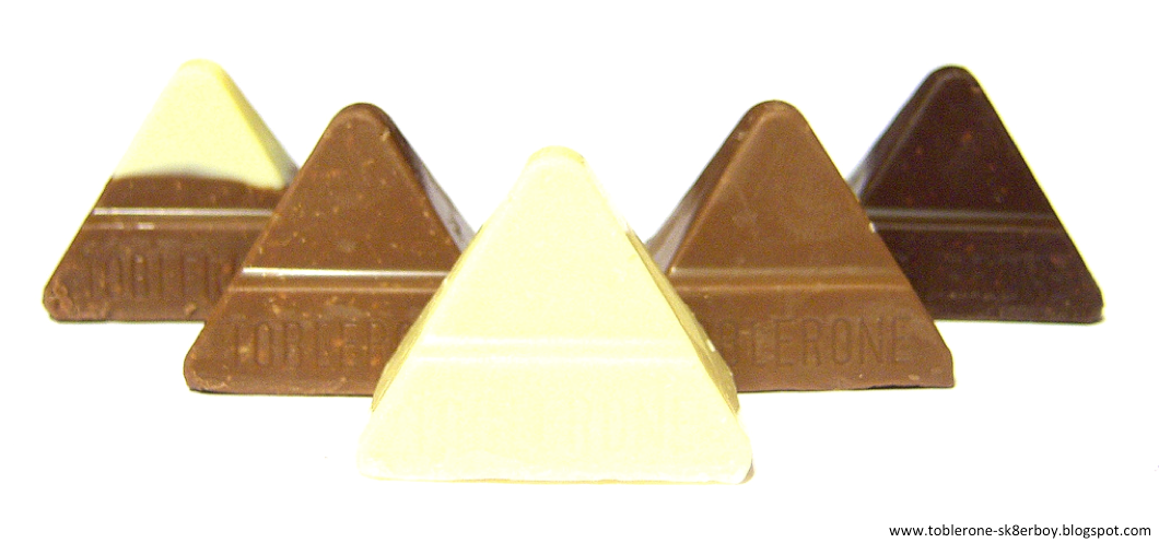 [Image: Toblerone-one-by-one.png]