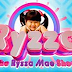 The Ryzza Mae Show - 20 August  2014